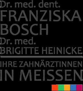Logo Zahnarzt Meissen