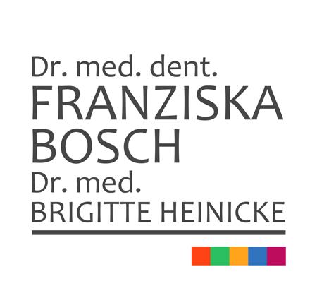Zahnärzte in Meissen